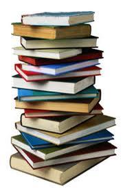 Alla böcker, bokhandlare, antikvariat