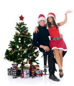 Presenttips och julklappstips