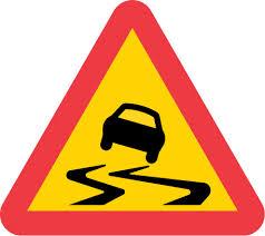 Körkortsfrågorna